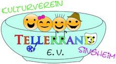 Kulturverein Tellerrand Sinsheim e.V.